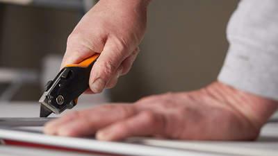 cutters CarbonMax Fiskars
